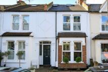 Geraldine Road house for sale