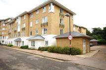 1 bed Apartment for sale in 2 Strand Drive, Kew, TW9