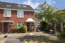 property for sale in Gainsborough Road, Kew...