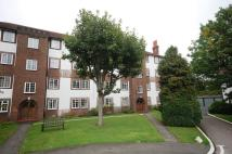 Flat for sale in Kew Road, Kew, TW9