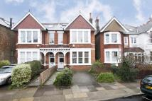 6 bedroom property for sale in Leyborne Park, Kew, TW9