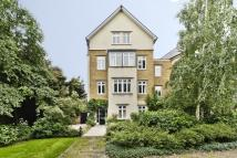 5 bed Town House in Whitcome Mews, Kew, TW9