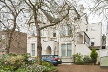 5 bedroom Apartment in Broomfield Road, Kew, TW9
