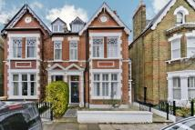 5 bed property in Priory Road, Kew, TW9