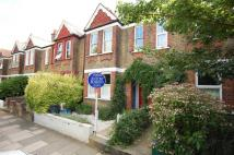 1 bedroom Flat for sale in North Road, Kew, TW9