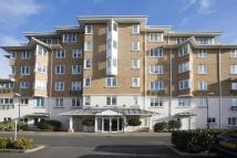 3 bedroom Apartment in Strand Drive, Kew, TW9