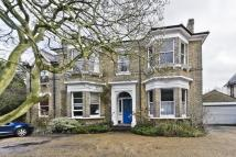 6 bedroom house for sale in Kew Road, Kew, TW9