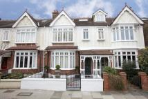 4 bedroom home for sale in Bushwood Road, Kew, TW9