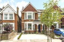 5 bed house in Leyborne Park, Kew , TW9