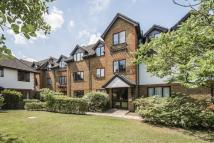 2 bed Flat in Marksbury Avenue, Kew...