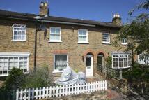 3 bedroom property in Alexandra Road, Kew, TW9