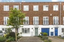 Topiary Square property for sale