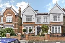 5 bed home in Maze Road, Kew, TW9