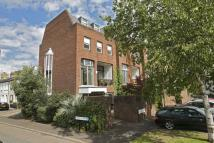 4 bedroom Town House for sale in Kew Green, Kew, TW9