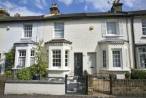 2 bedroom property in Sandycombe Road, Kew, TW9