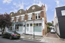 North Road property for sale
