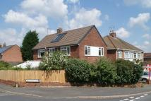 4 bedroom Detached house in Roundhills Road...