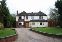 Hagley Road Detached house for sale