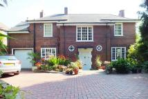 4 bedroom Detached home for sale in Oakham Road, Dudley