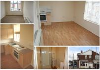 Flat in Long Lane, HALESOWEN