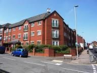 Ground Flat to rent in St. Johns Street, Dudley