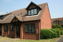 1 bedroom Detached home in Ambleside Close, Bradley...