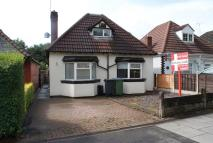 2 bed Detached Bungalow for sale in Thimblemill Road...