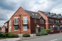 Flat to rent in Hagley Road, HALESOWEN