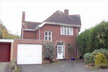 Victoria Avenue semi detached house to rent