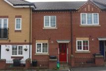 2 bed Terraced home in Milestone Croft...