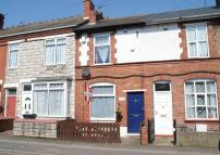 2 bed Terraced property in Titford Road, Oldbury