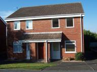 Flat in Apperley Way, HALESOWEN