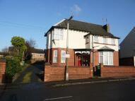 1 bed Flat to rent in Cox's Lane, Cradley Heath