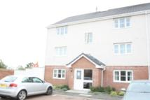 2 bedroom Apartment to rent in Auchenkist Place...