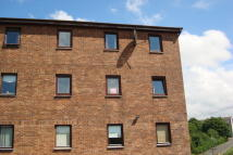 3 bedroom Apartment to rent in Springwell Place...