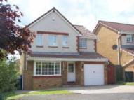 4 bed house in Porting Cross Place...