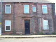1 bedroom Flat in Main Street, Newmilns...