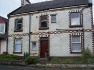 1 bed Flat in King Street, Newmilns...