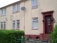 Ground Flat to rent in Macbeth Road, Stewarton...