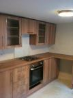 2 bed Terraced home to rent in Abbeygreen, Lesmahagow...