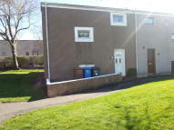 3 bed End of Terrace home to rent in Pladda Crescent, Irvine...