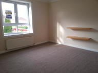 Flat in Blair Avenue, Hurlford...