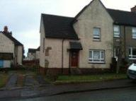 3 bed End of Terrace property to rent in Udston Avenue...