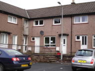 Clinchyard Place Terraced property to rent