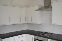 Terraced property to rent in Marleyhill Avenue...