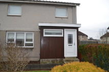 3 bedroom End of Terrace property to rent in Covenant Crescent...