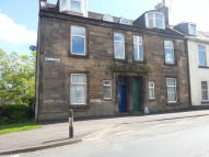 Ground Flat in High Street, Stewarton...