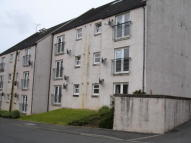 2 bed Flat to rent in Bridgend, Stewarton, KA3