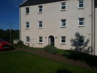 Ground Flat to rent in Bridgend, Stewarton, KA3