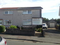 3 bedroom semi detached property in MIDDLEPART CRESCENT...